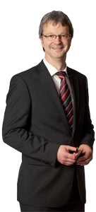 Steuerberater für Hann. Münden Steuerberater Bernward Biermann
