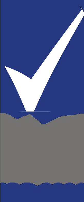 LL-C Gütesiegel
